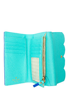 lily avenue kieran by kate spade new york