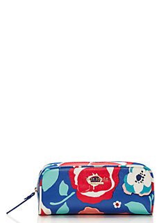 cedar street multi floral berrie by kate spade new york
