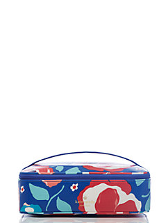 cedar street multi floral marit by kate spade new york