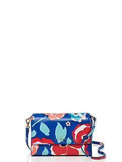 cedar street multi floral magnolia by kate spade new york