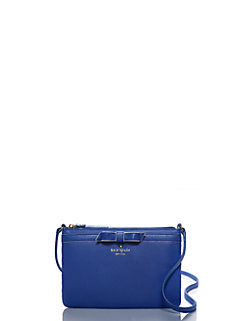 cobble hill bow tarin by kate spade new york