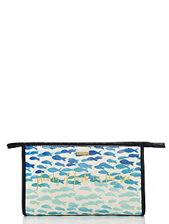 davenport court iris by kate spade new york