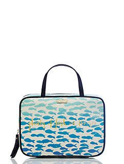 davenport court manuela by kate spade new york