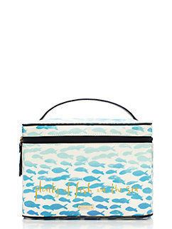 davenport court large natalie by kate spade new york
