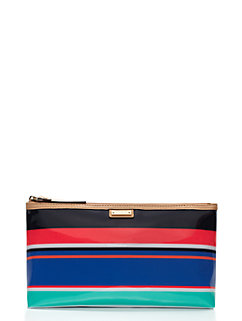hampton court shiloh by kate spade new york