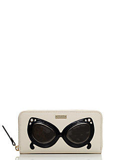 splash out lacey by kate spade new york