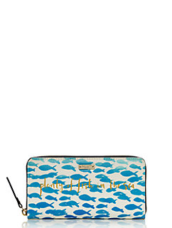 davenport court lacey by kate spade new york