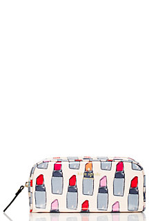 parkside drive berrie by kate spade new york