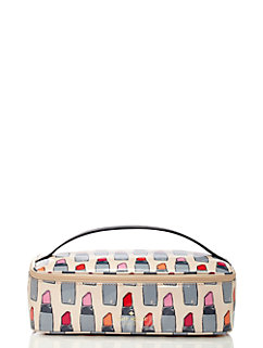 parkside drive marit by kate spade new york