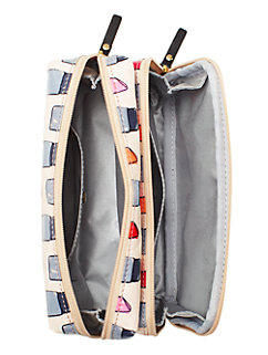parkside drive kalia by kate spade new york