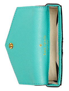 cedar street marietta by kate spade new york