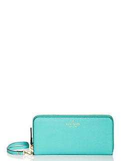 cedar street serafina by kate spade new york