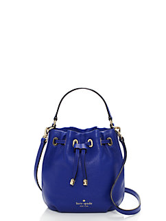 cobble hill wyatt by kate spade new york