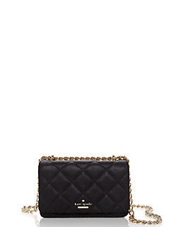 emerson place mini vivenna by kate spade new york