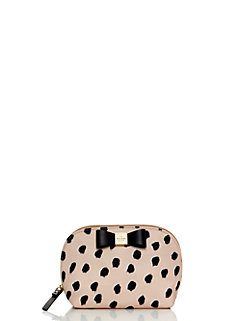 renny drive nylon small annabella by kate spade new york