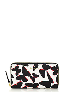 hawthorne lane lacey by kate spade new york