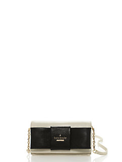 julia street rina by kate spade new york