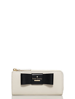 julia street nisha by kate spade new york