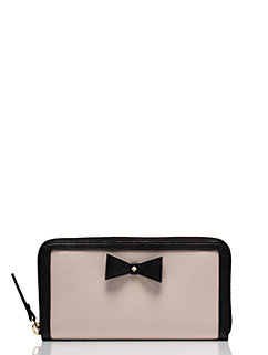 hazel court lacey by kate spade new york