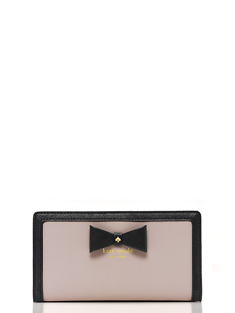 hazel court stacy by kate spade new york