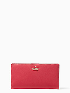 cameron street stacy by kate spade new york