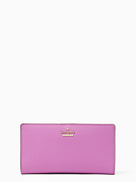 Kate Spade Cameron Street Stacy, Morning Glory