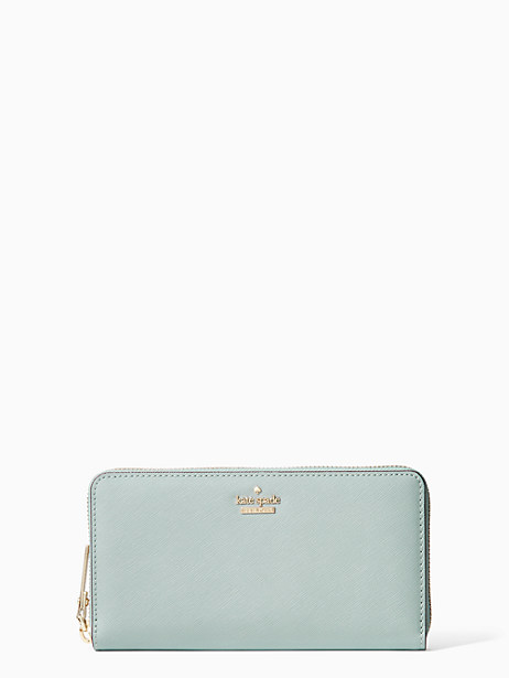 Kate Spade Cameron Street Lacey, Misty Mint