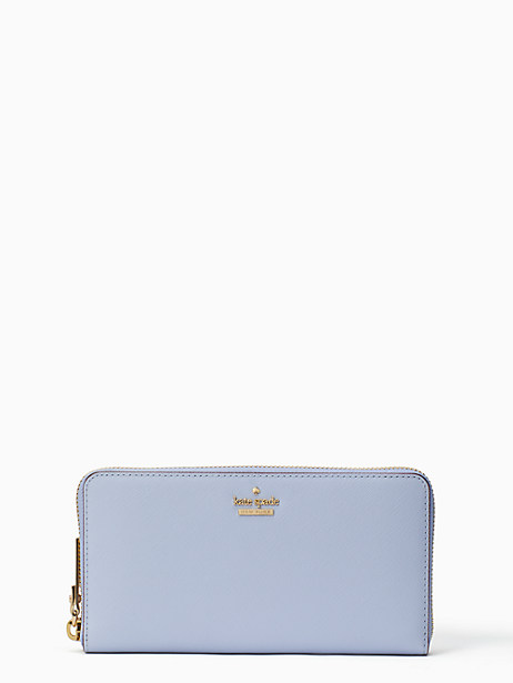 cameron street lacey by kate spade new york