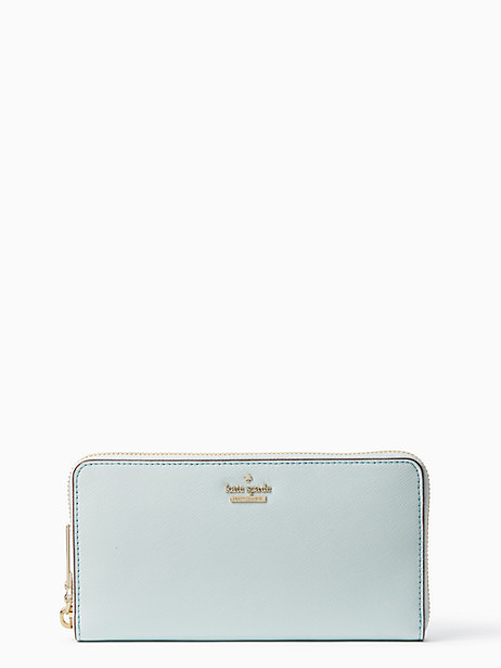 Kate Spade Cameron Street Lacey, Island Waters