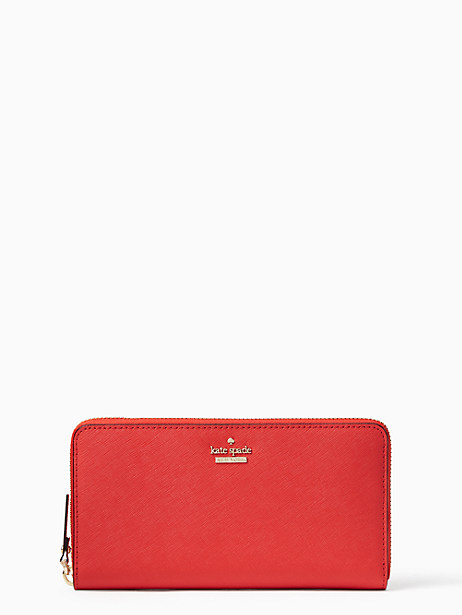 Kate Spade Cameron Street Lacey, Prickly Pear