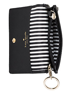 cameron street beca by kate spade new york