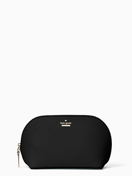 cameron street abalene by kate spade new york