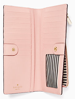 cameron street large stacy by kate spade new york