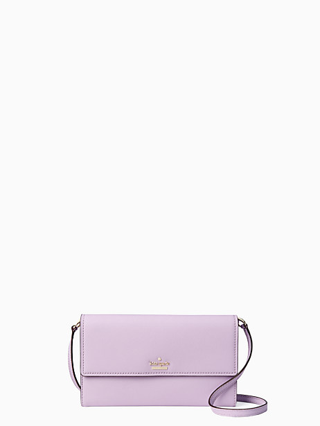 Kate Spade Cameron Street Stormie, Lilac Cream