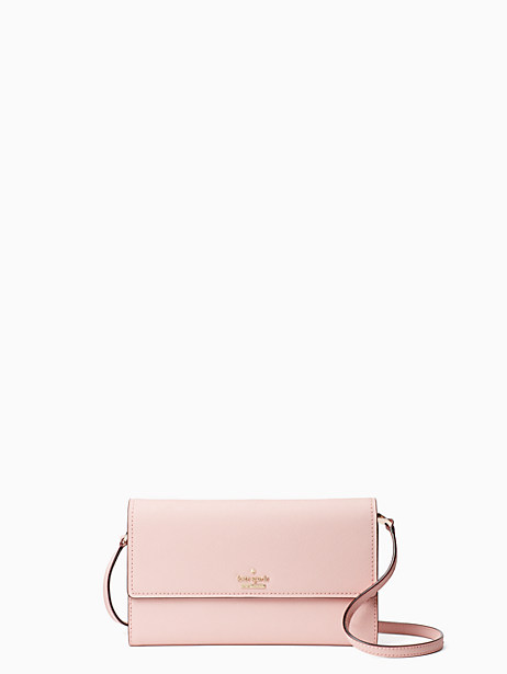 Kate Spade Cameron Street Stormie, Pink Sunset
