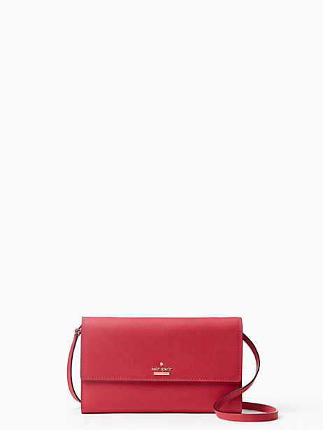 Kate Spade Cameron Street Stormie, Punch