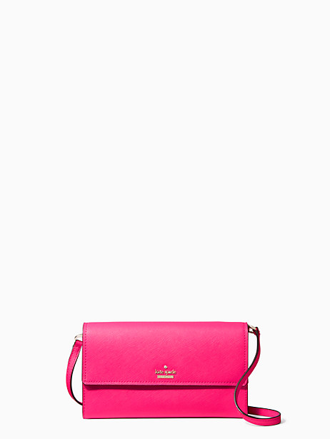 Kate Spade Cameron Street Stormie, Pink Confetti