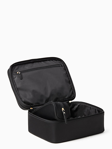 classic nylon micah by kate spade new york