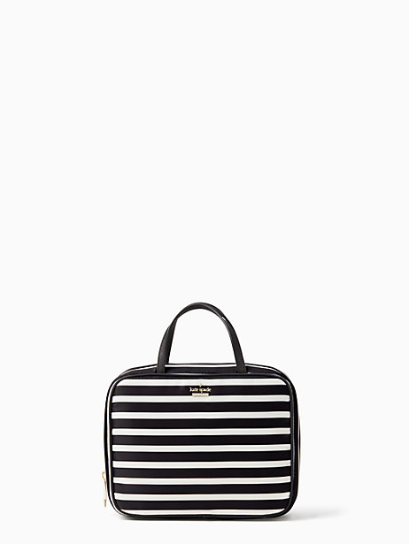 classic nylon minna by kate spade new york