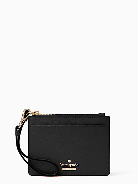 cameron street mellody by kate spade new york