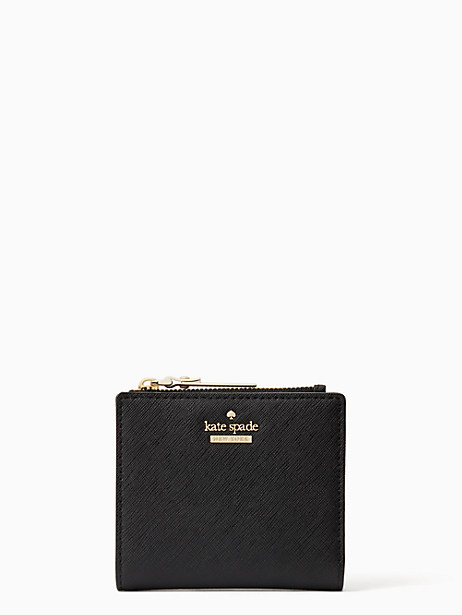 cameron street adalyn by kate spade new york