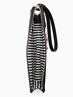hartley lane initial leila by kate spade new york