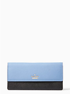 cameron street alli by kate spade new york