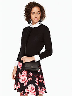 cameron street arielle by kate spade new york