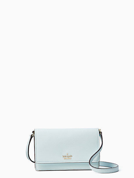 Kate Spade Cameron Street Arielle, Island Waters