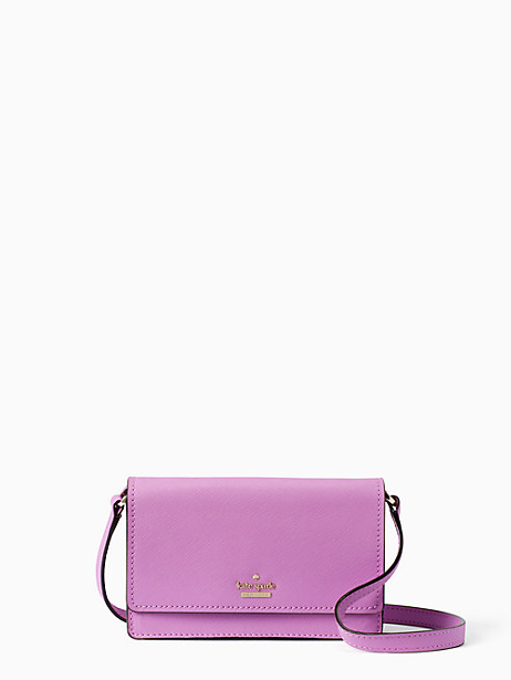 Kate Spade Cameron Street Arielle, Morning Glory