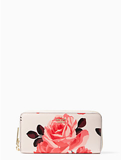 cameron street roses lacey by kate spade new york