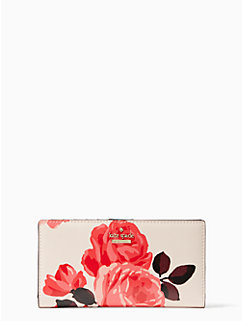 cameron street roses stacy by kate spade new york