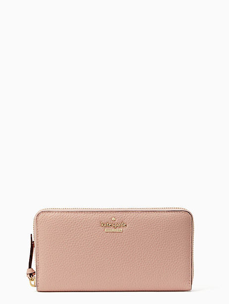 jackson street lacey by kate spade new york