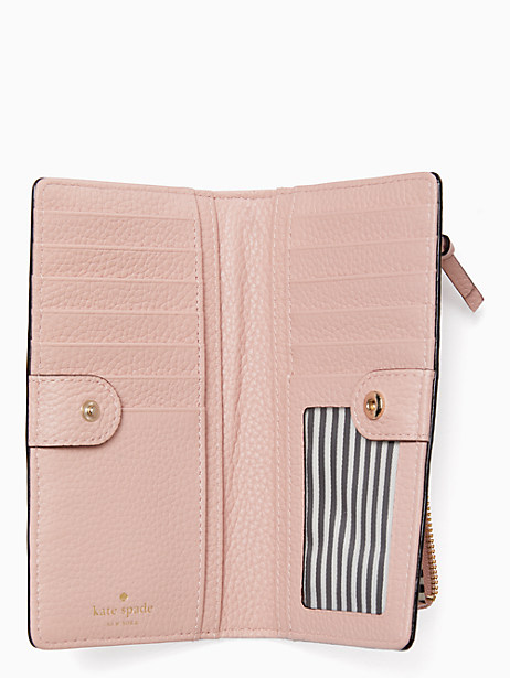 jackson street stacy by kate spade new york